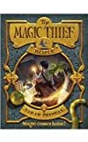 The Magic Thief: Home: Book Four
