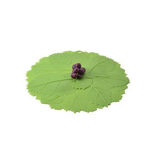 Charles Viancin Grape Lid - Medium 9