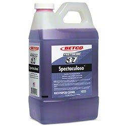Betco 37 Spectaculoso Lavender Multi-Purpose Cleaner