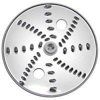 Cuisinart Food Processor Discs front-517828