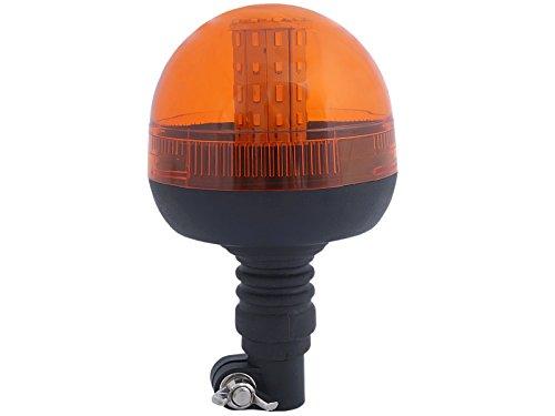 12-v-24-v-40-led-smd-borne-feu-clignotant-gyrophare-orange