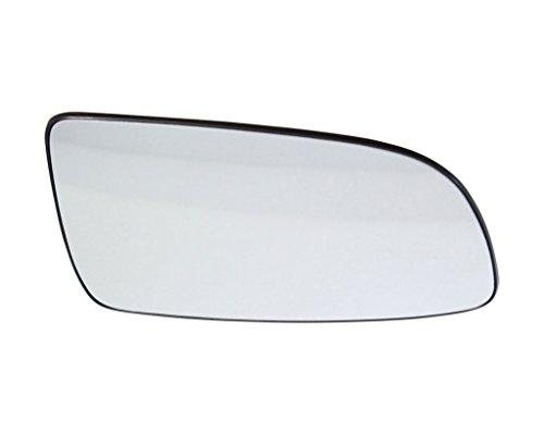 chevrolet-aveo-t250-06-10-spiegelglas-rechts-konvex-chrom-heizb