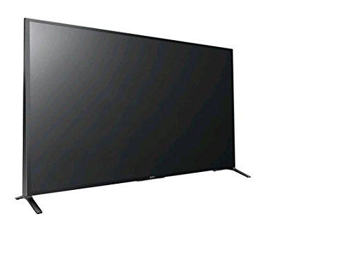 The Best 70Inch (69.5Inchdiag) Probravia Professional Full Hd Led Display