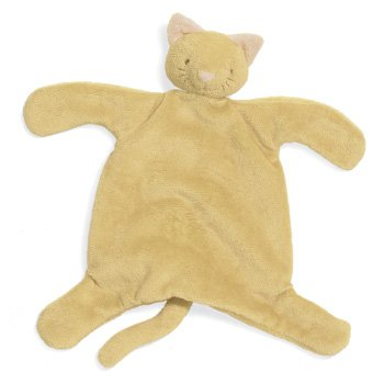 North American Bear security baby cozies blanket (One size: 8 1/2