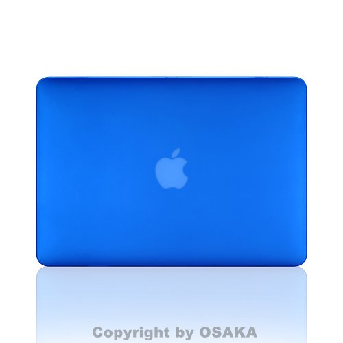 retina macbook pro case 13-2698920