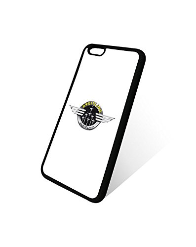 iphone-6-6s47inch-custodia-case-breitling-sa-logo-hard-plastica-gifts-per-women-apple-iphone-6s-cust