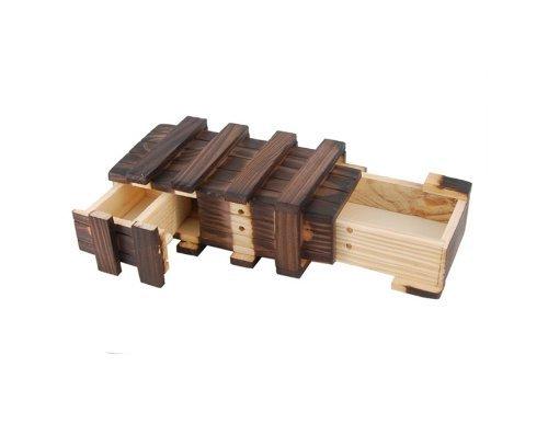godhl-magic-box-en-bois-avec-tiroir-secret-extra-securise-puzzle-boites-marron
