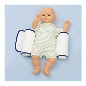 Aide reducteur de lit achats pour b b forum - Mon bebe ne veut pas dormir dans son lit ...