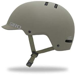 Giro Surface Multi-Sport Helmet by Giro