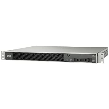 Firewall hardware CISCO ASA5515X ARGENT