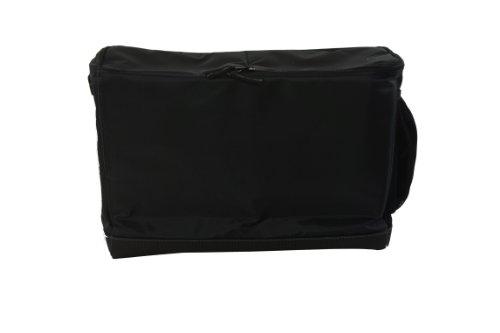 Genuine Acura Accessories 08U06-STK-200 Cooler Bag