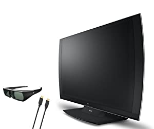 PlayStation 3D ディスプレイ (CECH-ZED1J)
