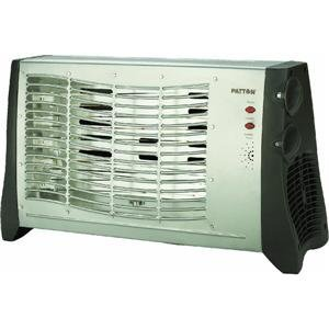 Patton Electric 1500W Radiant Heater PRH11
