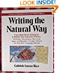 Writing the Natural Way: Using Right-...