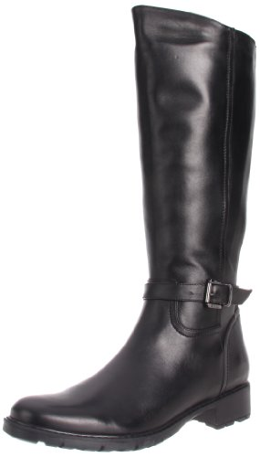 Blondo Women'S Valente Boot,Black,12 M Us