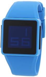 Nixon Newton Digital Watch A137-917