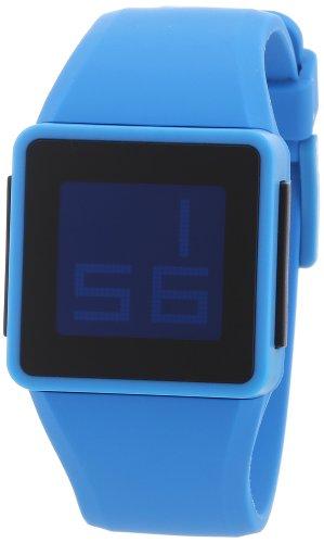 nixon-a137917-00-montre-homme-quartz-digitale-bracelet-silicone-bleu