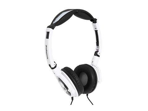 Skullcandy Lowrider Euro Headphones