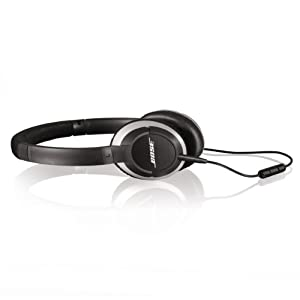 Bose® OE2i audio headphones