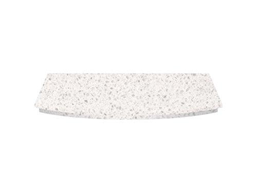 gebogen-kamin-hearth-in-sparkly-weiss-marmor-1372-cm