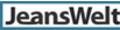 jeanswelt Handels GmbH