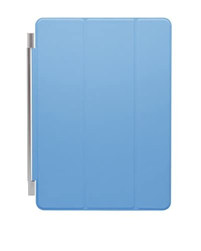 Unotec Funda iPad Air 2 Hpad