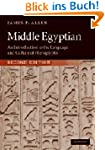 Middle Egyptian, Second Edition: An I...