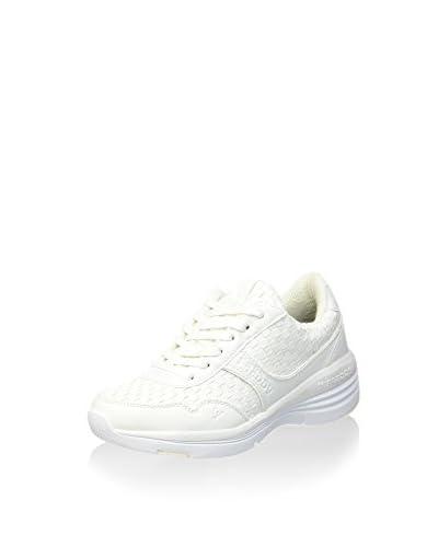 Freddy Sneaker S6WFPS1W1 [Bianco]