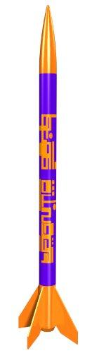 Estes Slinger Model Rocket Kit