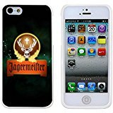 coquejagermeister-cover-coque-iphone5-5s-case-noir