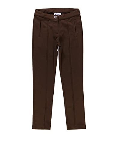 Bimbus Pantalone [Grigio]