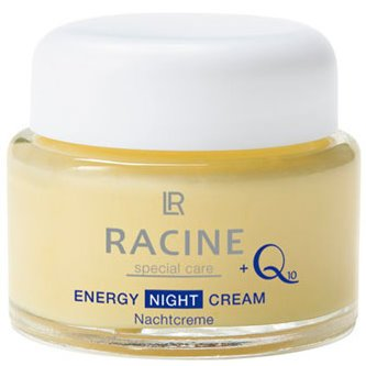 lr-q10-nachtcreme-energy-night-cream