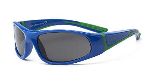 Shades For Kids front-877379