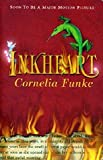 Inkheart(Paperback) (Inkheart Trilogy) by Funke, Cornelia 1st (first) Edition (2004)