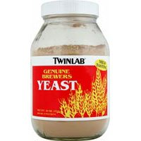 Twinlab Brewers Yeast