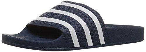 adidas-originals-mens-adilette-slide-sandaladidas-blue-white-adidas-blue8-m-us