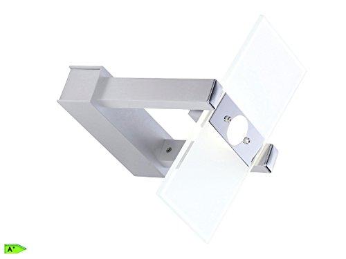 paul-neuhaus-8000-95-wall-lamp-pukka