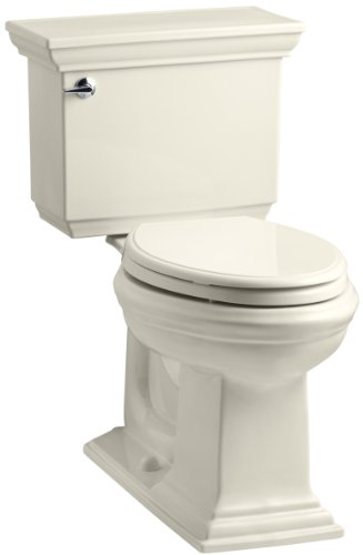 KOHLER-Memoirs-Comfort-Height-Two-Piece-Elongated-16-gpf-Toilet-with-Stately-Design
