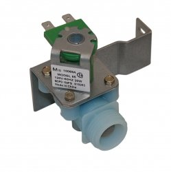 Clothes Washer Pump