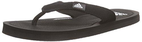 adidas Uomo Litha Lea Sc M scarpe sportive multicolore Size: 44 2/3