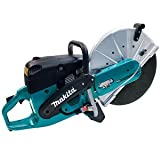 Makita DPC8132 Power Cutter