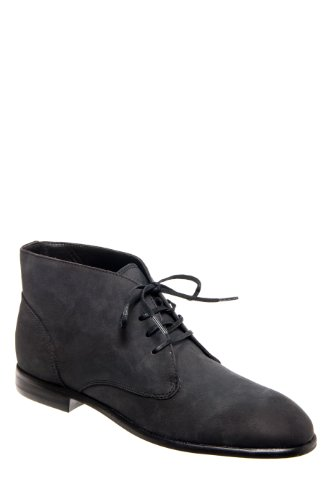 Matiko Oliver Casual Flat Bootie