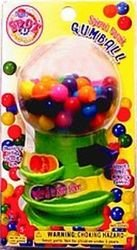Imperial Toy Gum Ball Bank - 1
