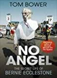 No Angel (0571269354) by Tom Bower
