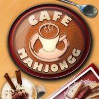 Cafe Mahjongg [Download]