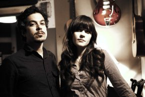 Image of She & Him