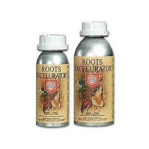 hg-root-excelurator-stimulator-protector-explosive-plant-growth-house-garden-500ml