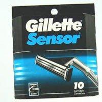 procter-gamble-dist-900969-gillette-sensor-cartridges-10-pkg