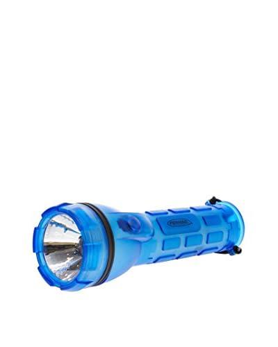 FERRINO Lampada  Blu