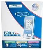 Fora V10 Blood Glucose Meter